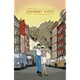 Johnny Hiro: Half Asian, All Hero price comparison at Flipkart, Amazon, Crossword, Uread, Bookadda, Landmark, Homeshop18