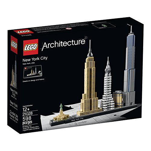 LEGO-Architecture-New-York-City-21028