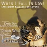 Various Artists When I Fall In Love