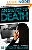 An Image of Death (The Ellie Foreman Mysteries Book 3)