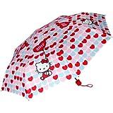 Love Bubble Umbrella