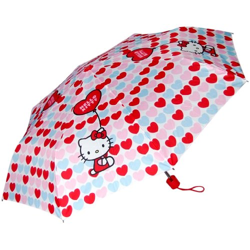 Love Bubble Umbrella