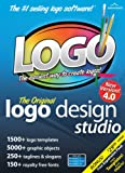 Logo Design Studio 4.0 [Download]