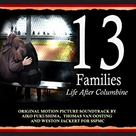 13 Families Original Motion Picture Soundtrack