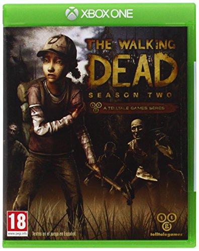 the-walking-dead-season-two-xbox-one