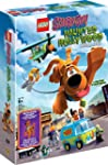 Lego: Scooby- Doo Haunted Hollywood W...