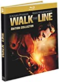 Image de Walk the Line [Édition Digibook Collector + Livret]
