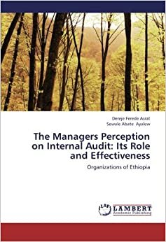 managers role in the effectiveness and Organisational effectiveness refers to the organisation formulating goals and  pursuing  lower-level management holds supervisory roles.