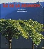 echange, troc Etienne Dehau, Aurélien Desnuits - Île de la Réunion