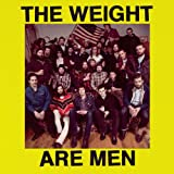 Like Me Better - The Weight