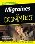 Migraines For Dummies