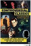 Controversial Classics Collection (Sous-titres français)