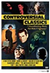 Controversial Classics Collection