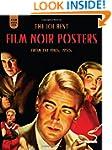 Film Noir 101: The 101 Best Film Noir...