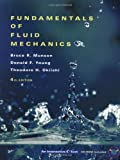 img - for Fundamentals of Fluid Mechanics book / textbook / text book