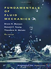 Munson Young and Ok 2 shiÂs Fundamentals of Fluid Mechanics by Philip M. Gerhart