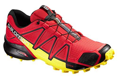 salomon-herren-trail-running-schuhe-speedcross-4-radiant-red-black-corona-yellow-45-1-3