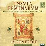 Insula Feminarum : R�sonances m�di�va...