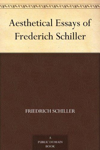 PrepWorksheet Moms Terry Schiller Essay