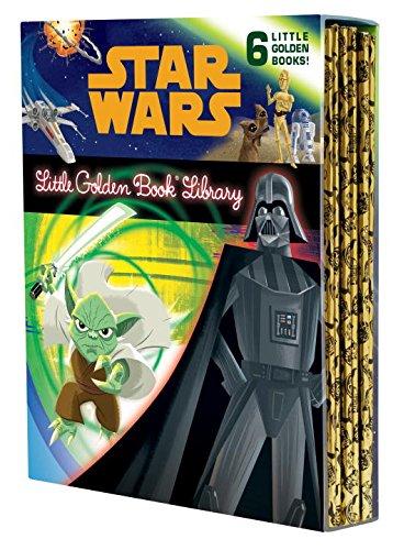 The-Star-Wars-Little-Golden-Book-Library-Star-Wars-Little-Golden-Book-Star-Wars
