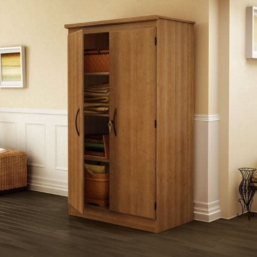 CHERRY WOOD OFFICE FURNITURE. OFFICE FURNITURE