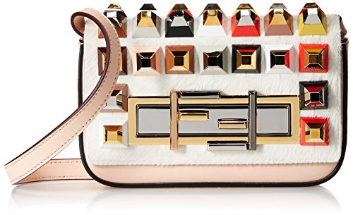 Fendi-Womens-3Baguette-Mini-Rosa-One-Size