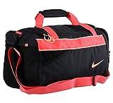 Nike Varsity Duffel Sporttasche Medium