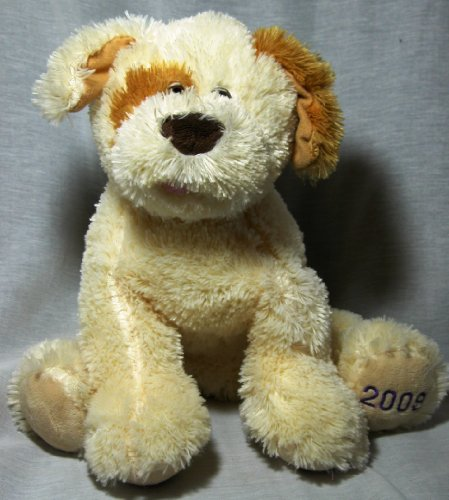 "Mary Meyers 12"" Bealls Goody's Palais Royal Peebles Stage 2009 Plush - 1"