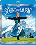 The Sound of Music (Three-Disc 45th A...