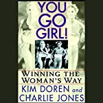 You Go, Girl! | Kim Doren,Charlie Jones