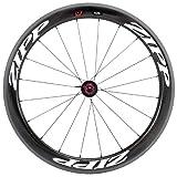 Zipp 404 Carbon 650c Rear Wheel Clincher by Zipp