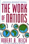 The Work of Nations: Preparing Oursel...
