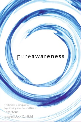 Image of Pure Awareness