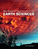 img - for New Research Opportunities in the Earth Sciences book / textbook / text book