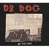 Be The Void (LP+CD)