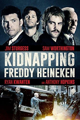 kidnapping-freddy-heineken