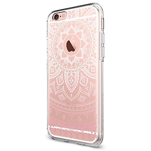 coque-iphone-6-spigenr-coque-iphone-6-6s-liquid-crystal-housse-etui-coque-de-protection-tpu-silicone
