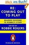 Re: Coming Out to Play: Readers Respo...