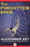 The Forgotten Door - Alexander Key