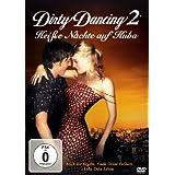 """Dirty Dancing 2 - Hei�e N�chte auf Kubavon """"Diego Luna"""""""