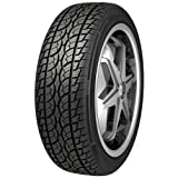 Nankang SP-7 Radial Tire - 305/40R22 114V