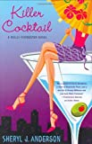 img - for Killer Cocktail (Molly Forrester Mysteries) book / textbook / text book