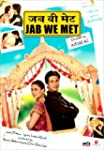 Jab We Met [Import anglais]