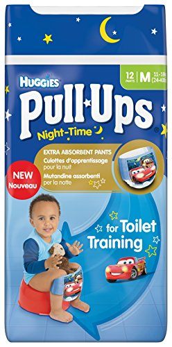 huggies-pull-ups-nightime-potty-training-pants-for-boys-medium-11-18-kg-12-x-3-packs-36-pants