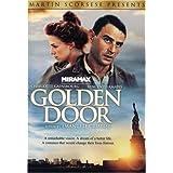 Golden Door ~ Filippo Pucillo