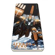 キャラチャージ アルドノア・ゼロ 04 キービジュアル4 スレイプニール