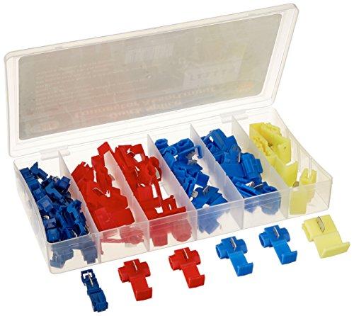 65-piece-quick-splice-connector-assortment