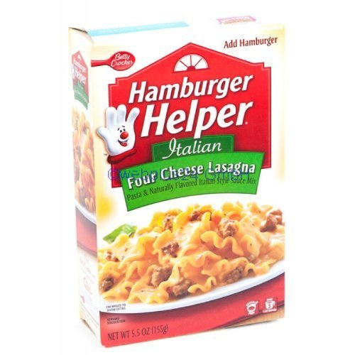 hamburger-helper-four-cheese-lasagna-pasta-sauce-mix-55-oz-by-betty-crocker