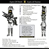 Eyes of Flesh-Eyes of Flame
