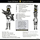 Eyes Of Fflesh / Eyes Of Flame